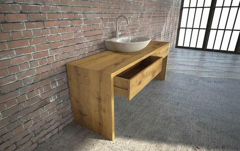 lavaline. Black Bedroom Furniture Sets. Home Design Ideas